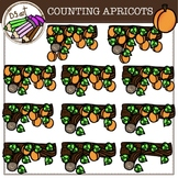 COUNTING APRICOTS