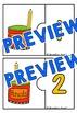 FIRST WEEK OF SCHOOL MATH KINDERGARTEN (BACK TO SCHOOL ACTIVITIES KINDERGARTEN)