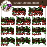 COUNTING CHERRIES