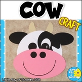 COW Craft: Farm
