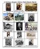 COWBOYS, COWGIRLS, OUTLAWS PUBLIC DOMAIN CLIP ART (208 images)