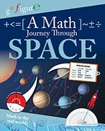 A Math Journey Through Space