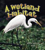 A Wetland Habitat (eBook)