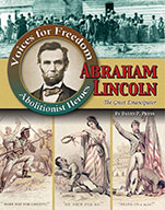 Abraham Lincoln: The Great Emancipator (eBook)