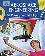 Aerospace Engineering and the Principles of Flight (eBook)