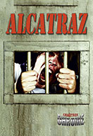 Alcatraz (eBook)