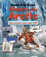 Alone in the Arctic (eBook)