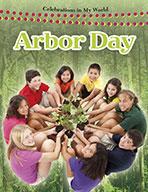 Arbor Day (eBook)