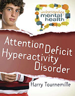 Attention Deficit Hyperactivity Disorder (eBook)
