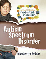 Autism Spectrum Disorder (eBook)