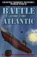 Battle for the Atlantic (eBook)