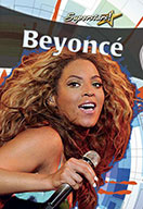 Beyoncé (eBook)