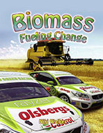 Biomass: Fueling Change (eBook)