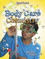 Body Care Chemistry