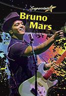 Bruno Mars (eBook)