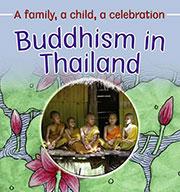 Buddhism in Thailand (eBook)
