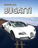 Bugatti (eBook)
