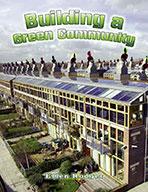 Building a Green Community (eBook)