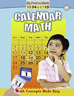 Calendar Math (eBook)