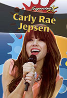 Carly Rae Jepsen (eBook)