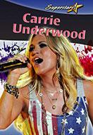 Carrie Underwood (eBook)