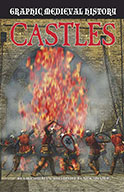 Castles (eBook)