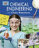 Chemical Engineering and Chain Reactions (eBook)