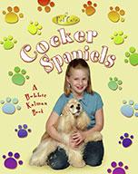 Cocker Spaniels (eBook)