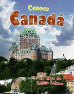 Conoce Canada