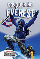 Conquering Everest (eBook)