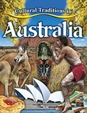 Cultural Traditions in Australia (eBook)