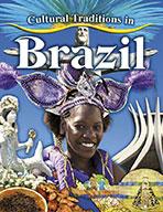 Cultural Traditions in Brazil (eBook)