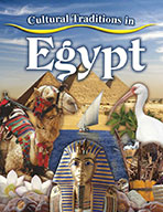 Cultural Traditions in Egypt (eBook)