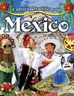 Cultural Traditions in Mexico (eBook)