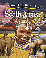 Cultural Traditions in South Africa (eBook)