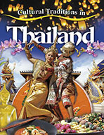 Cultural Traditions in Thailand (eBook)