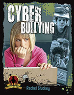 Cyber Bullying (eBook)
