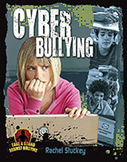 Cyber Bullying (eBook)