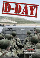 D-Day (eBook)