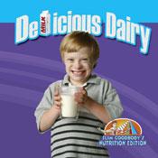 Delicious Dairy