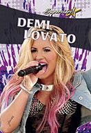 Demi Lovato (eBook)
