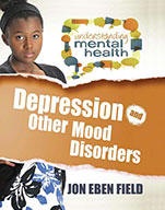Depression and Other Mood Disorders (eBook)