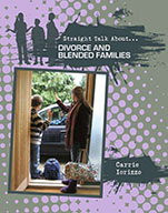 Divorce and Blended Families (eBook)
