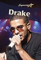 Drake (eBook)