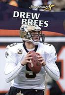 Drew Brees (eBook)