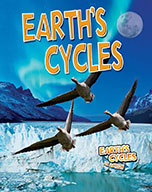 Earth's Cycles