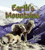 Earth's Mountains