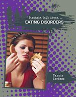 Eating Disorders (eBook)
