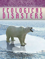 Ecological Disasters (eBook)
