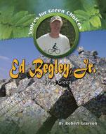Ed Begley, Jr.: Living Green